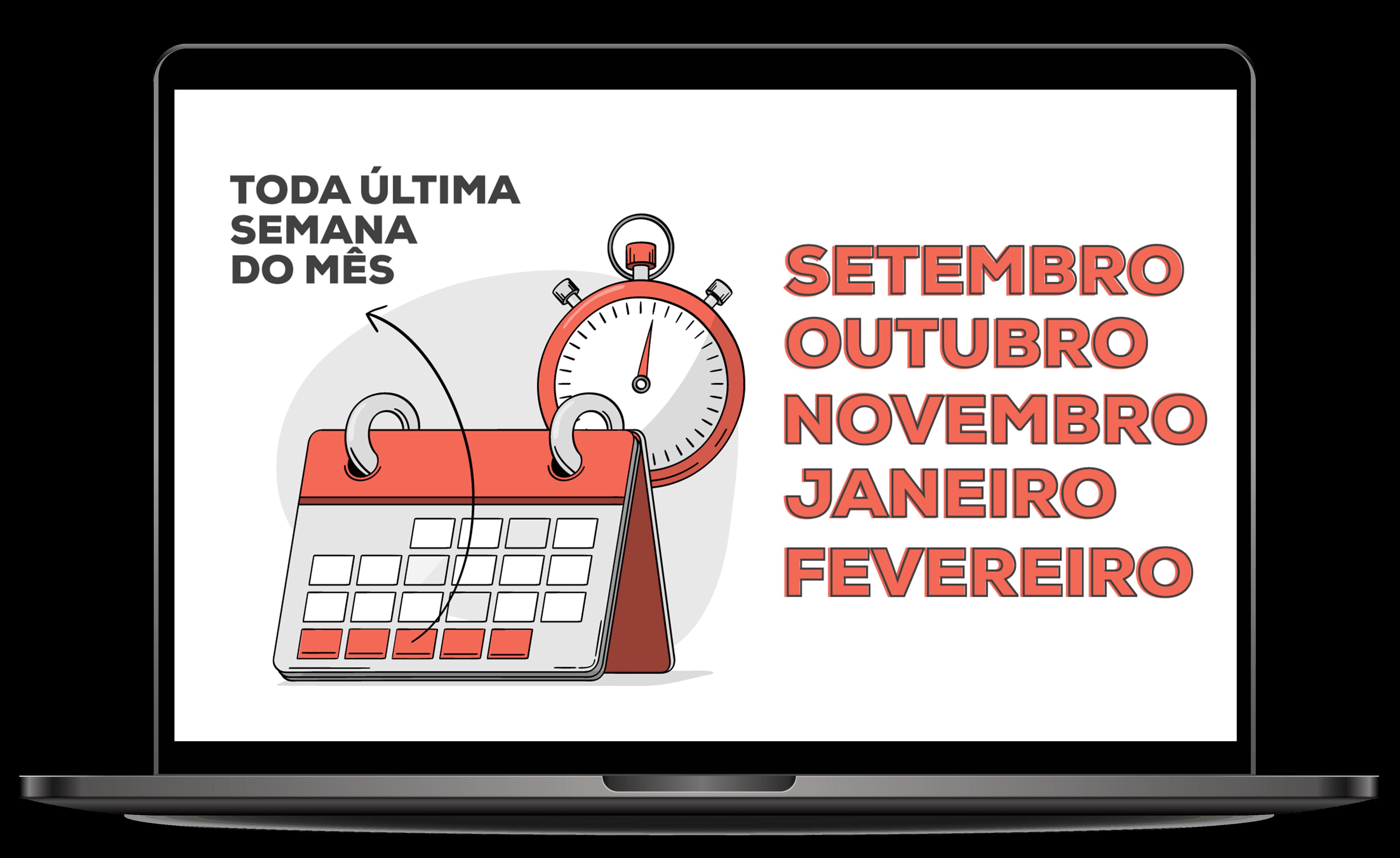 calendário_site (1)-2